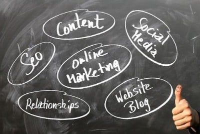 Online Business Ideas In Hindi - Seo Consultant