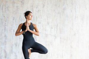 छात्रों के लिए 5 बेहतरीन योगा 5 best yoga step for students in Hindi
