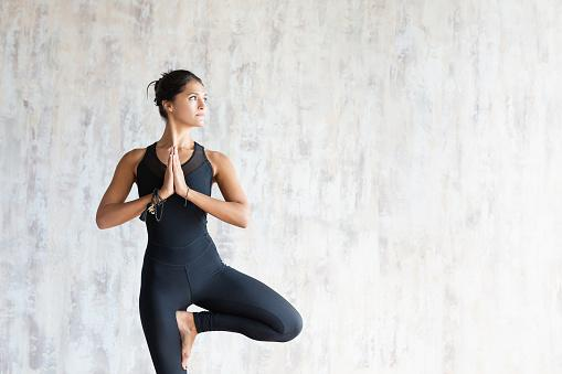 5 best yoga step for students